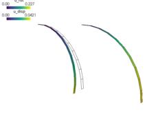 linear_elasticity/shell10x_cantilever py — SfePy 2019 2 documentation